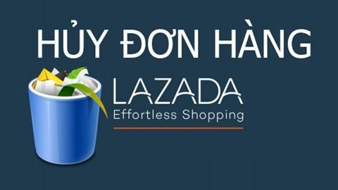 """Những """"lùm xùm"""" về chất lượng dịch vụ, sản phẩm của Lazada"""