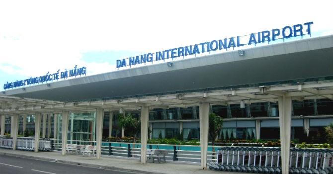 Đà Nẵng xin mở thêm đường bay quốc tế