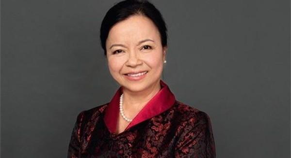 Điều gì giúp bà Mai Thanh, Lê Hồng Thủy Tiên thành công?