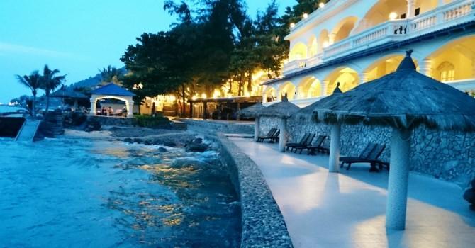"""Địa ốc 24h: Bất động sản ven biển Vũng Tàu """"hút"""" nhà nhà đầu tư Sài Gòn"""