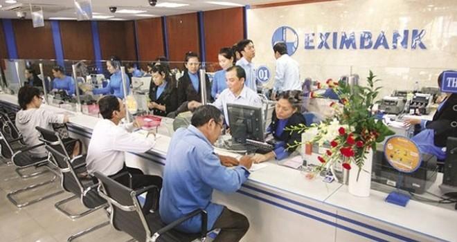 Góc nhìn khác về vấn đề ở Eximbank