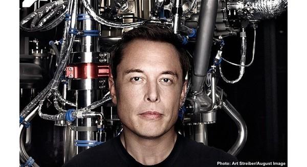 """Bằng chứng cho thấy Elon Musk thực sự là một con """"quái vật"""" trong làng công nghệ"""