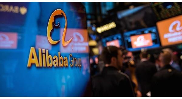 """Alibaba: Từ """"minh tinh"""" được săn đón đến kẻ dối trá bị """"thất sủng"""""""