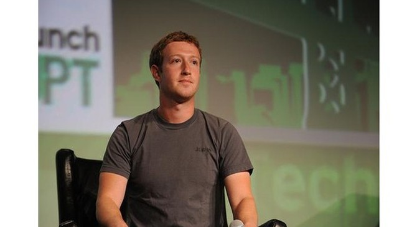 Gia sản Mark Zuckerberg gồm những gì?
