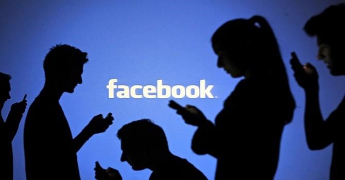 Chặng đường thống trị thế giới của Facebook