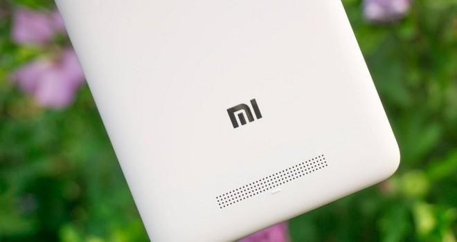 Xiaomi trở thành nạn nhân của chính mình trên đỉnh vinh quang?