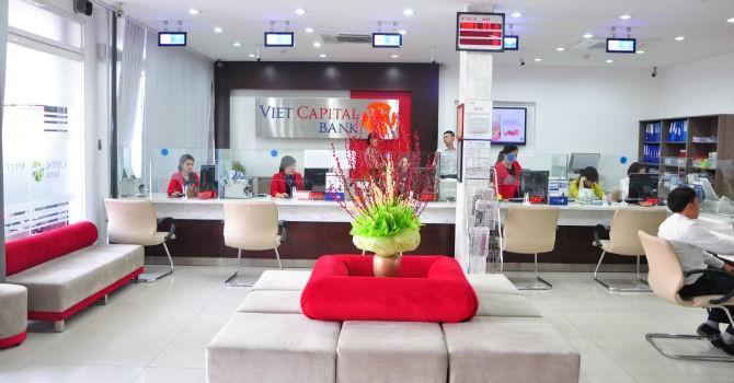 Viet Capital Bank cho vay mua Mega Village chỉ 0%/năm trong 36 tháng