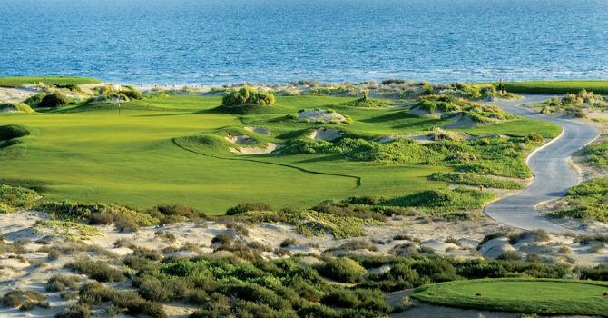 FLC Golf Championship 2015 sắp khởi tranh với 60 tỷ đồng giải thưởng