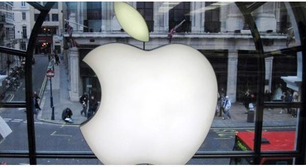 Apple, Google hay Microsoft đang âm thầm... đánh cắp thông tin của khách hàng