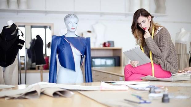 5 vai trò thú vị trong ngành công nghiệp thời trang