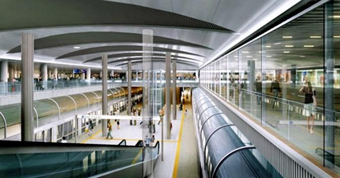 Địa ốc 24h: Tuyến metro số 2 TP.HCM đội vốn hơn 760 triệu USD