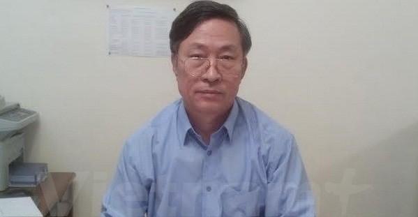 Lao động Việt bị nhà thầu Trung Quốc hành hung tại Algeria