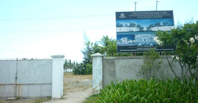 Địa ốc 24h: Đà Nẵng xây thêm cầu, mở lối cho dân ra biển