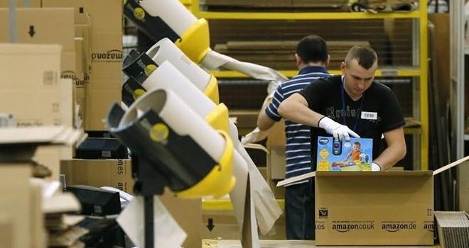 16 công ty kiểm soát mọi thứ bạn mua