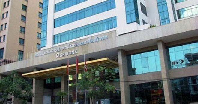 Cho vay sai, Agribank Bình Chánh thất thoát 131 tỷ đồng