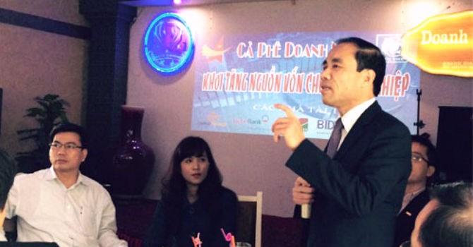 Bí thư Tỉnh ủy Tuyên Quang tái đắc cử