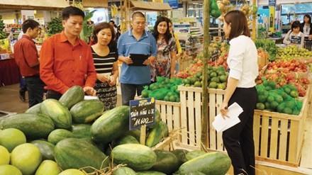 Sẽ phanh phui doanh nghiệp FDI chuyển giá?