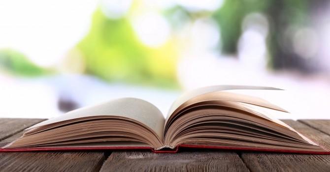 Những cuốn sách hay để đọc cuối tuần cho doanh nhân