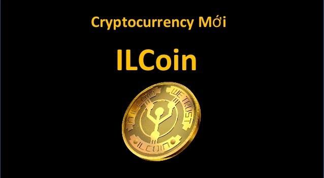 Đến lượt ILCoin giăng bẫy