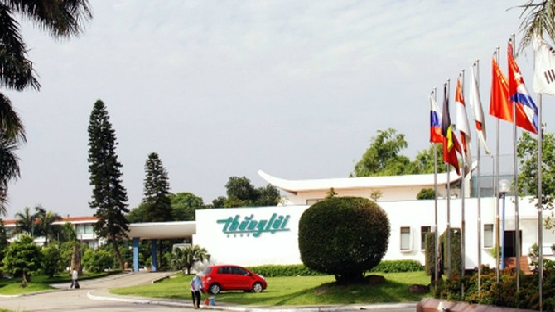 Những khách sạn lớn tại Hà Nội được tư nhân nhòm ngó