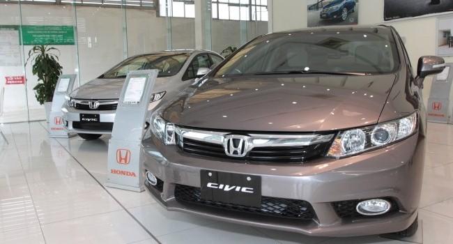 Hàng ngàn ô tô bị triệu hồi do lỗi kỹ thuật: 80% số xe chưa được sửa lỗi