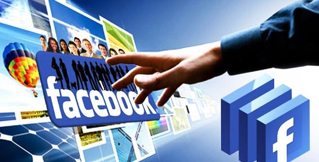 Nhà tuyển dụng tìm gì trên Facebook của bạn