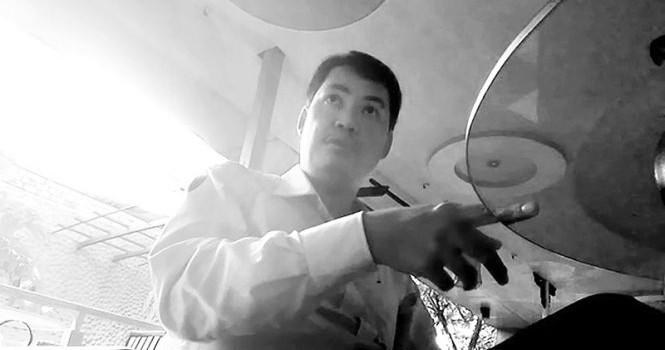 Vụ 5.000 USD: Chỉ đạo Công an quận Bình Tân điều tra