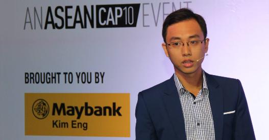 Ông Nguyễn Thanh Lâm: Mốc 600 điểm sẽ được bảo toàn khi năm 2015 khép lại