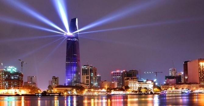 Việt Nam vẫn là điểm đầu tư hấp dẫn các CEO APEC