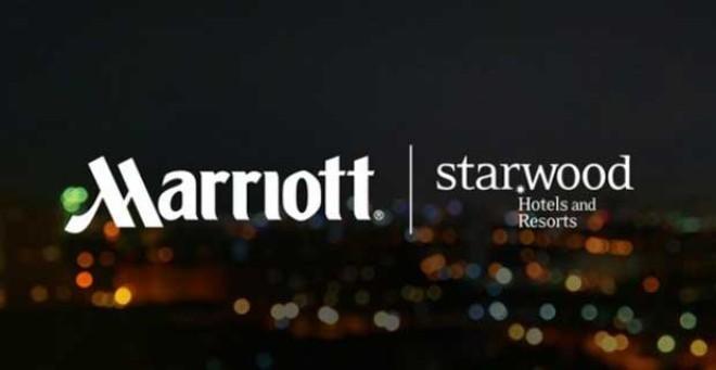 Kinh doanh khách sạn nhìn từ câu chuyện Marriott thâu tóm Sheraton