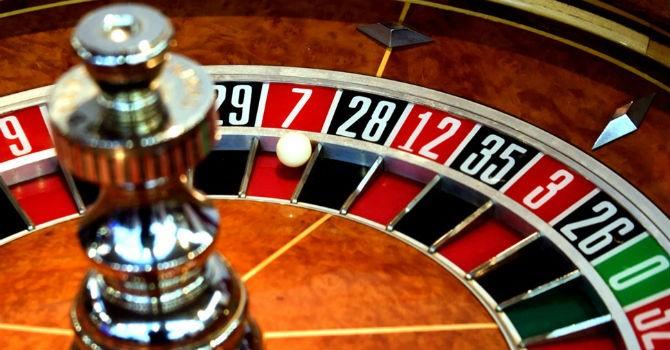 Thủ tướng cho phép sân bay quốc tế được kinh doanh casino
