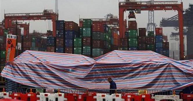 Thua lỗ tại Trung Quốc, Hàn Quốc, Đài Loan chuyển hướng sang thị trường Việt Nam