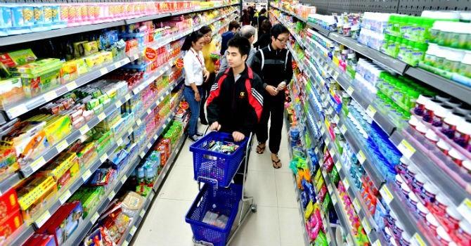 ANZ: Chỉ số niềm tin tiêu dùng Việt Nam tăng tháng thứ 3 liên tiếp