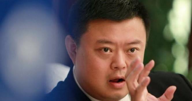 Công ty Trung Quốc dừng dự án kênh đào Nicaragua