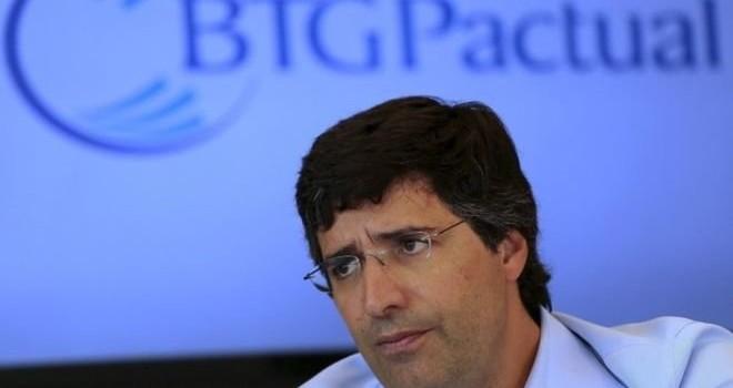 Brazil bắt tỷ phú, nghị sĩ cấp cao liên quan đến Petrobras