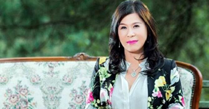 Trung Quốc đã đồng ý đưa thi thể bà Hà Linh về nước