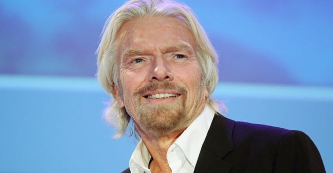 7 bí quyết thành công đúc rút từ 65 triệu phú trên thế giới