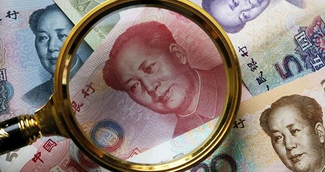 Trung Quốc có thể trở thành nền kinh tế số một trong 8 năm