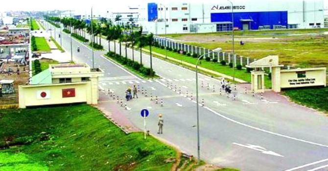 Hà Nội: Duyệt quy hoạch phân khu đô thị N6 rộng 726ha