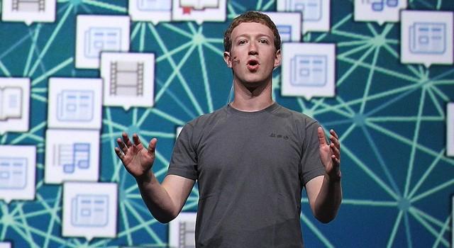 10 nhân vật quyền lực nhất làng công nghệ 2015