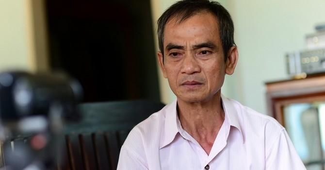Bồi thường án oan ông Huỳnh Văn Nén: Quan làm sai dân phải bỏ tiền?