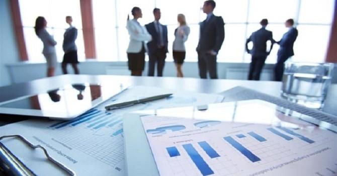 Người thành công đầu tư tiền vào đâu?