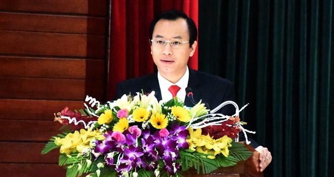 Quản lý chặt hoạt động của người Trung Quốc tại Đà Nẵng