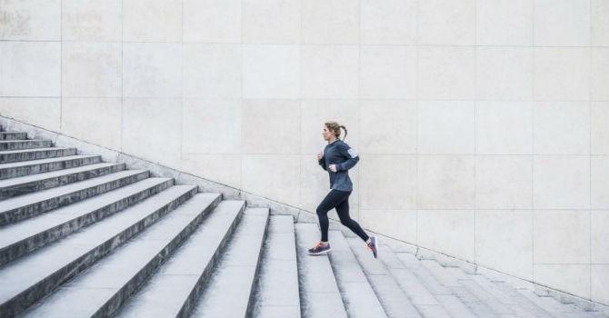 Thói quen khởi đầu ngày mới giúp bạn tăng giá trị bản thân
