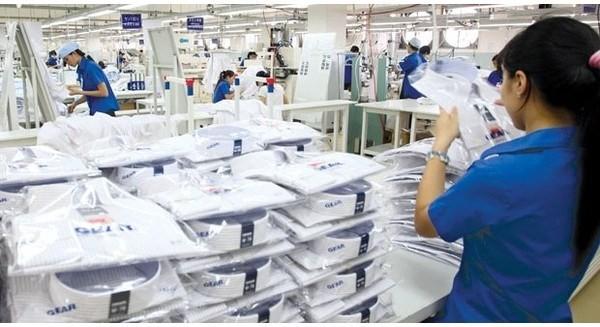 TPP sẽ khiến nhà đầu tư bỏ rơi Trung Quốc nhảy sang Việt Nam