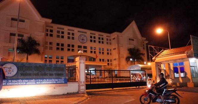 Đề nghị cấp 32,6 tỷ đồng cho 15 bệnh viện thiếu tiền trả lương