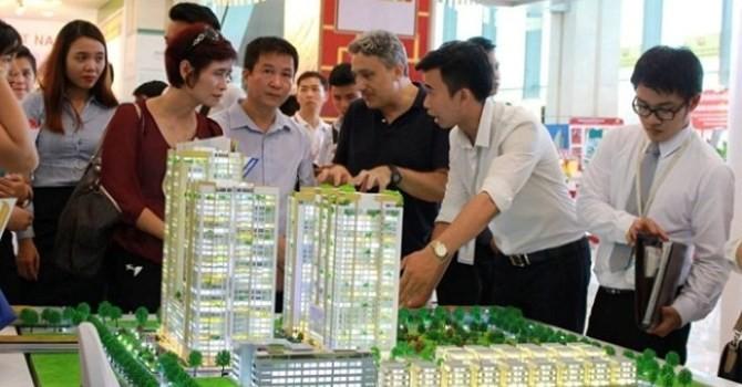 Địa ốc 24h: Người Singapore tận dụng AEC mua nhà Việt Nam