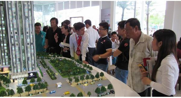 Khi người Việt không quan tâm, người Singapore đã biết tận dụng AEC để mua nhà Việt Nam