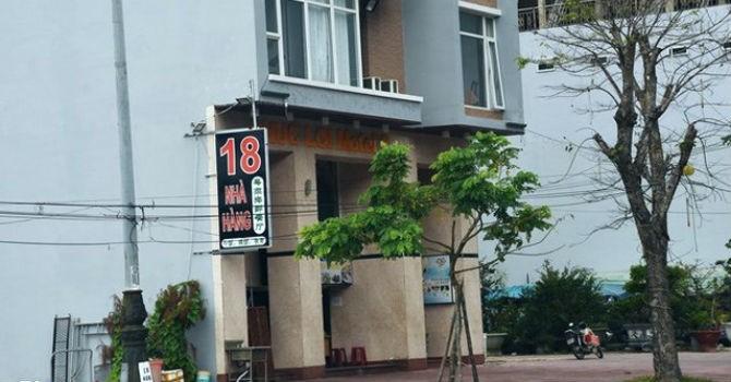 Địa ốc 24h: Nhà nghèo nhất thôn mua 12 lô đất hộ người Trung Quốc