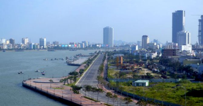 Đà Nẵng hủy hàng loạt quyết định phê duyệt quy hoạch của Chủ tịch thành phố